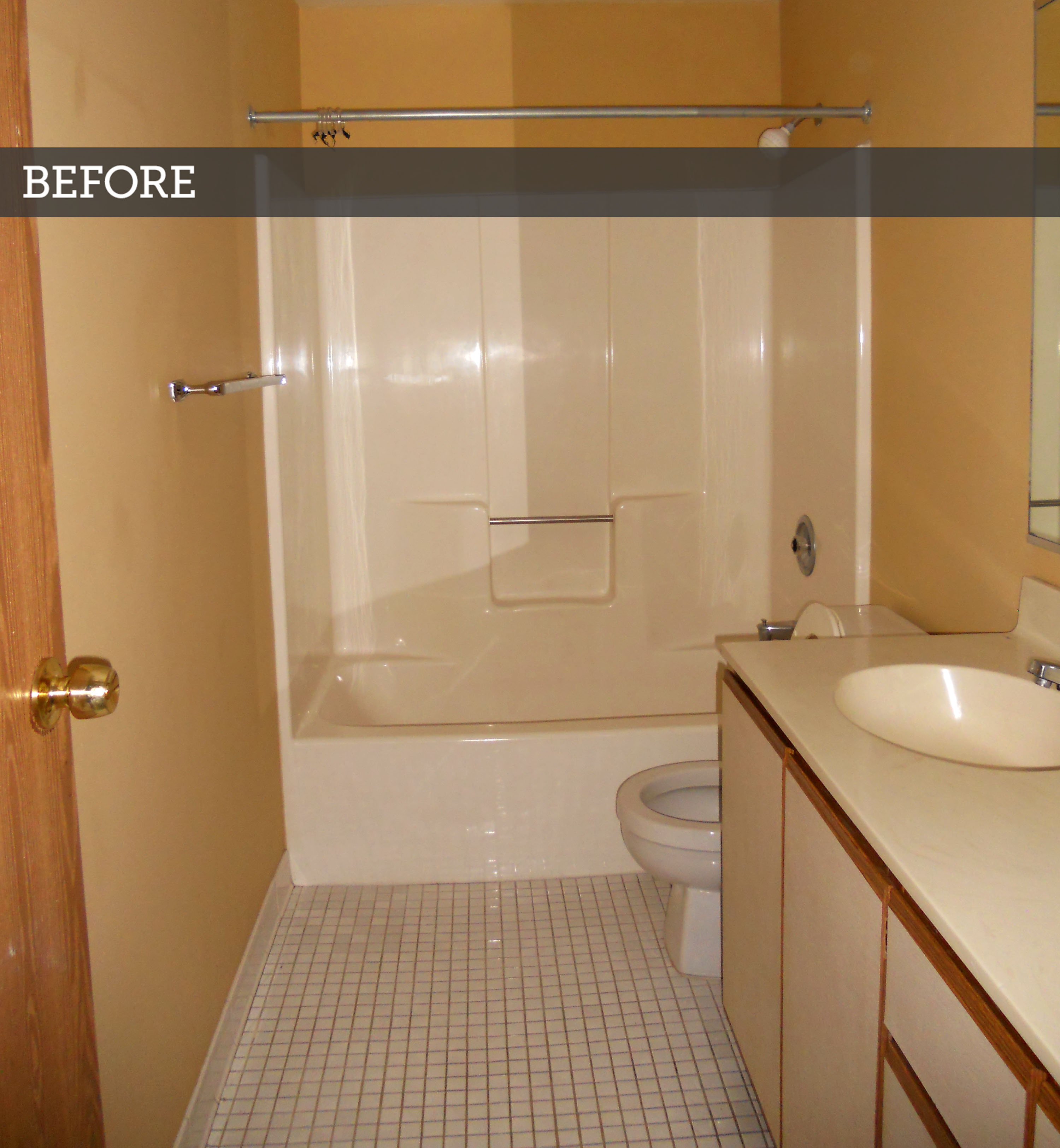 brothers guest cincinnati with remodel bubbles tub biehl fuson bathroom pano jetted and mosaic